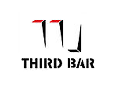 Partner - Third Bar