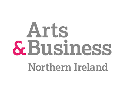 Partner - Arts and Business NI