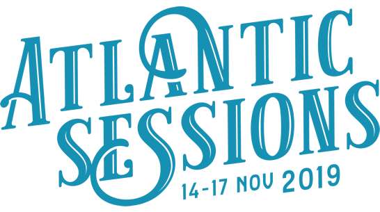 The Atlantic Sessions